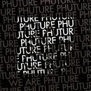 We Are Phuture/Phuture