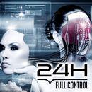 Full Control/24 H