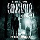 Sinclair Academy, Folge 06: Cyber-Dämonen/John Sinclair