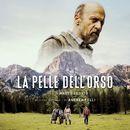 La pelle dell'orso (Original Motion Picture Soundtrack)/Andrea Felli