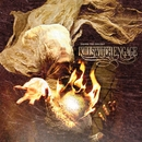Disarm The Descent/Killswitch Engage