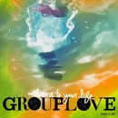 Welcome To Your Life Remix EP/Grouplove