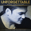 Unforgettable/Gabby Concepcion