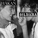 Du fria (Nisj remix)/Håkan Hellström & Silvana Imam