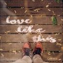 Love Like This/Kyunwoo