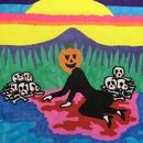 Halloween Freak/Eyedress