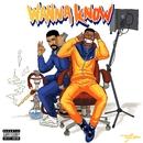 Wanna Know Remix (feat. Drake)/Dave