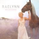 Insecure/RaeLynn
