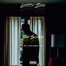 The Scale/Larry June