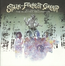 St. Cecilia: The Elektra Recordings/Stalk-Forrest Group