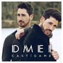 Castígame/DMEI