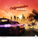 Californication (feat. Caroline Pennell)/Syn Cole