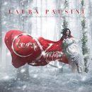 Laura Xmas/Laura Pausini
