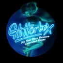 Glitterbox - For Your Disco Pleasure (Extended Player)/Glitterbox - For Your Disco Pleasure Extended Player