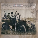 Americana/Neil Young International Harvesters