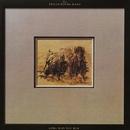 Long May You Run/The Stills-Young Band