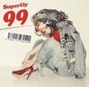 99/Superfly