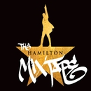 My Shot (feat. Busta Rhymes, Joell Ortiz & Nate Ruess) [Rise Up Remix] [from The Hamilton Mixtape]/The Roots