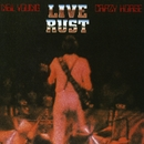 Live Rust/Neil Young International Harvesters