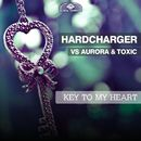 Key to My Heart/Hardcharger vs. Aurora vs. Toxic