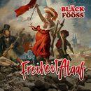 Freiheit Alaaf/Bläck Fööss