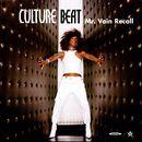 Mr. Vain Recall/Culture Beat