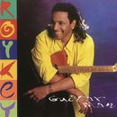 Guitar Man/Roykey