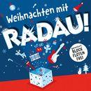 Weihnachten mit RADAU!/RADAU!
