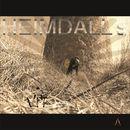 Heimdall's Vita/Heimdall