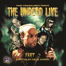 Part 2: The Rising of the Living Dead/The Undead Live