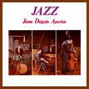 Jazz/Jaime Delgado Aparicio