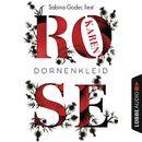 Dornenkleid/Karen Rose