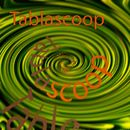 Scoop/TablaScoop