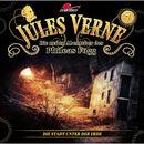 Die neuen Abenteuer des Phileas Fogg, Folge 7: Die Stadt unter der Erde/Jules Verne