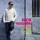 Global Underground #35: Nick Warren - Lima/Nick Warren