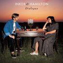 Dialogue/Inker / Hamilton