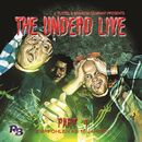 Part 1: The Return of the Living Dead/The Undead Live