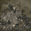 Hellmouth/Science Of Sleep