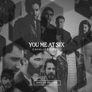 Cavalier Youth (Special Edition)/You Me At Six