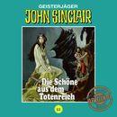 Tonstudio Braun, Folge 52: Die Schöne aus dem Totenreich/John Sinclair