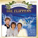 Weihnachten - Die Flippers/Die Flippers