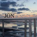 Lieder an den Norden/Jon