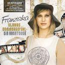 10 Jahre Sommergefühl - Ein Abenteuer/Franziska