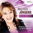 Das Beste / Andrea Jürgens