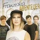Abenteuer/Franziska