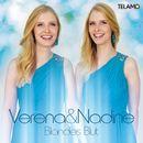 Blondes Blut/Verena & Nadine