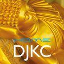 Home/DJKC