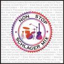 Non Stop Schlager Mix/Non Stop Schlager Mix