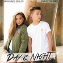 Day & Night/Mackenzie Ziegler & Johnny Orlando