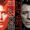 Life On Mars? (2016 Mix) [Mick Rock Re-Edit]/David Bowie